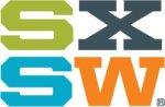 Logo © SXSW