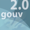 Logo de la consultation Gautrin
